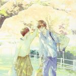 僕の妻は妹でした「さらば、佳き日 1巻」茜田千