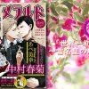 ネタバレ有「世界一初恋 14巻」~雪名皇の場合~No.4  おすすめBL